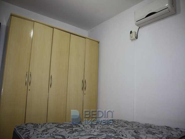 06 Dorm (2) (Copy)
