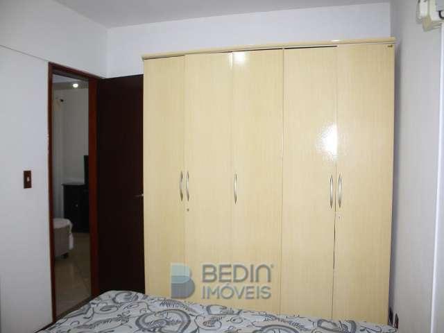 06 Dorm (3) (Copy)