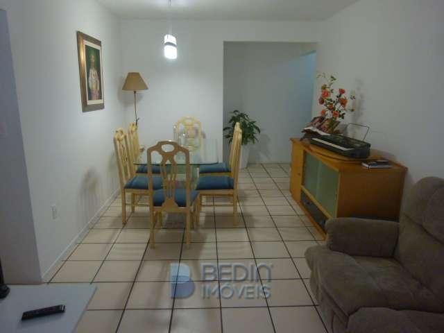 Sala dois ambientes (3)