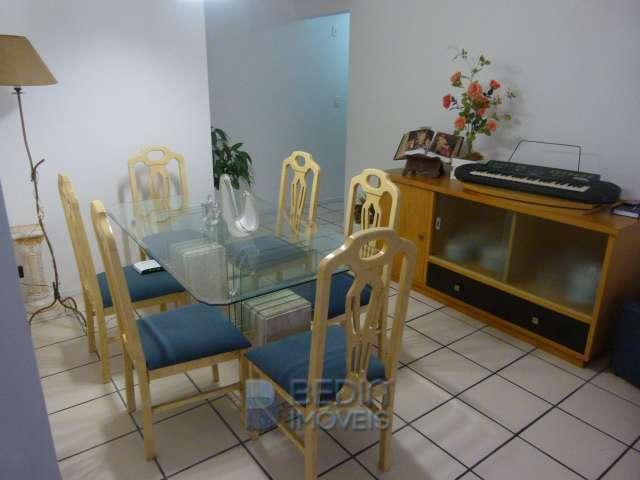 Sala dois ambientes (4)