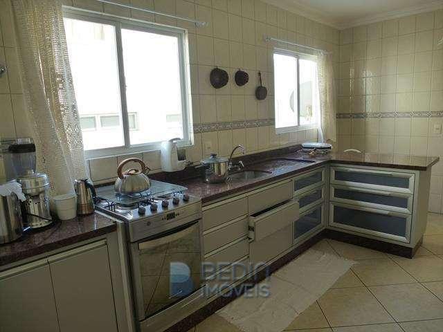 Cozinha (2) (Copy)