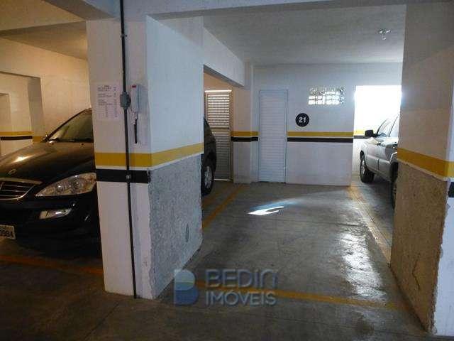 Garagem2 (Copy)