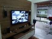 Apartamento Diferenciado Balneário camboriú