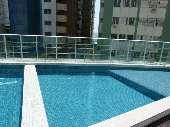 Apartamento Alto Padrão 04 Dormitórios b. Camboriú