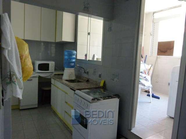 Primeira cozinha 1