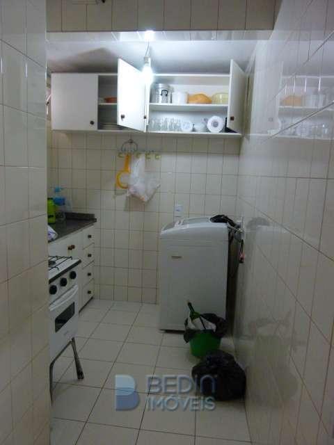 Segunda cozinha 2