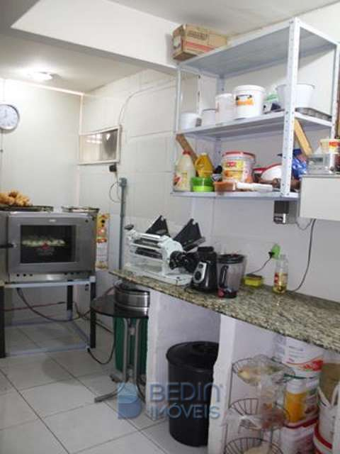 REF 10.000 - Cozinha