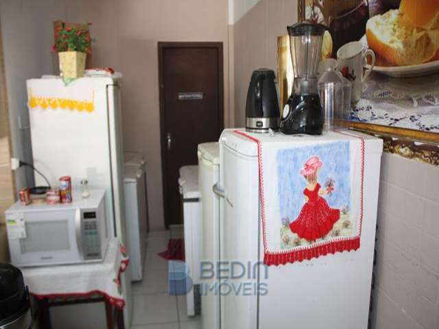 REF 10.000 - Freezer