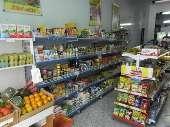 Mercado e Açougue á venda em Balneário Camboriú