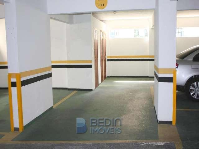 Garagem (2)