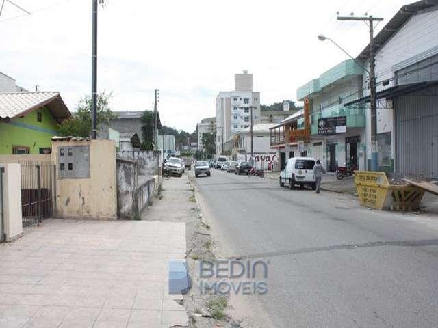 Vista Rua1