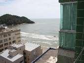 Apartamento 3 dom. Balneário Camboriú