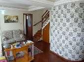 Cobertura Duplex 4 dormitórios Balneário Camboriú