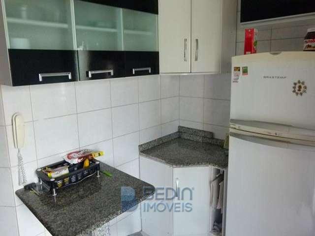 cozinha (Copy)