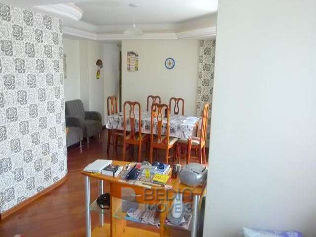 sala 2 ambientes (3) (Cop