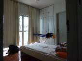 Apartamento Av. Brasil 03 dormitórios B. Camboriú