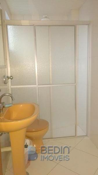 banheiro dep empregada