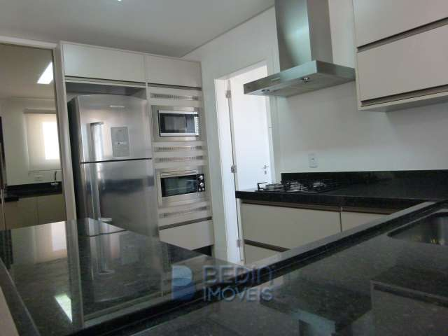 cozinha (3)