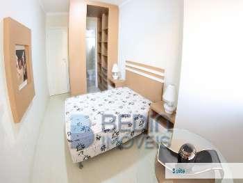 Apartamento 3 dormitórios Avenida Brasil