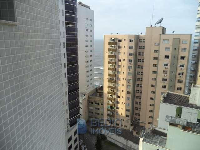 Vista Balneário Camboriú