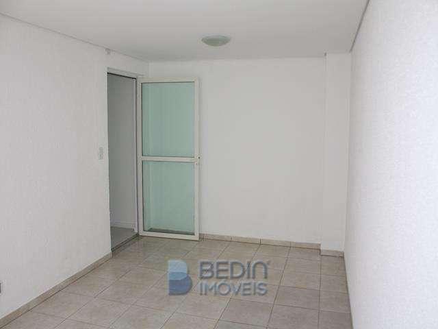 Sala comercial - Bedin Imóveis