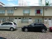 Apartamento 01 dormitório centro Bal. Camboriú
