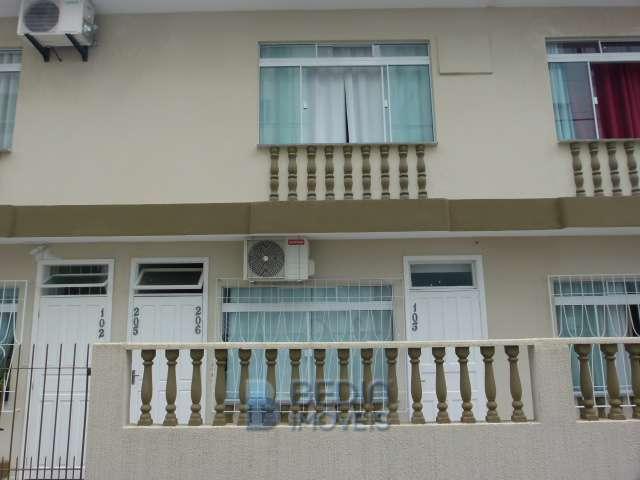 fachada (3)