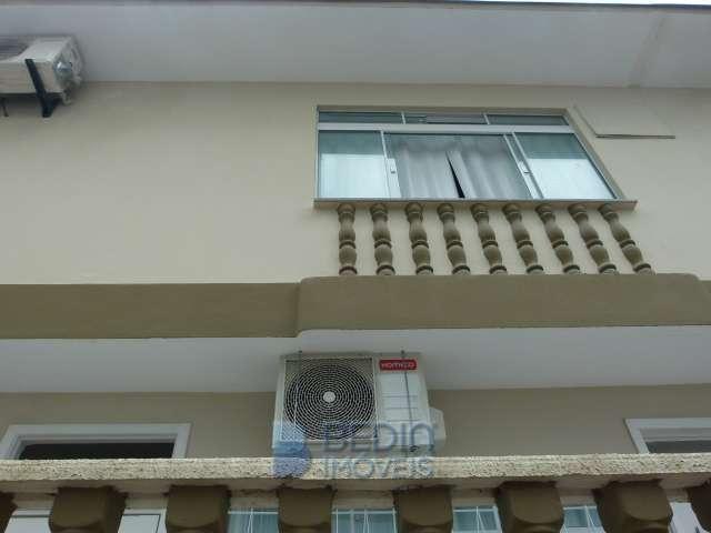 fachada (4)