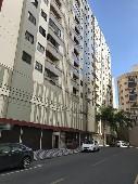 Apartamento 02 dormitórios Balneário Camboriú