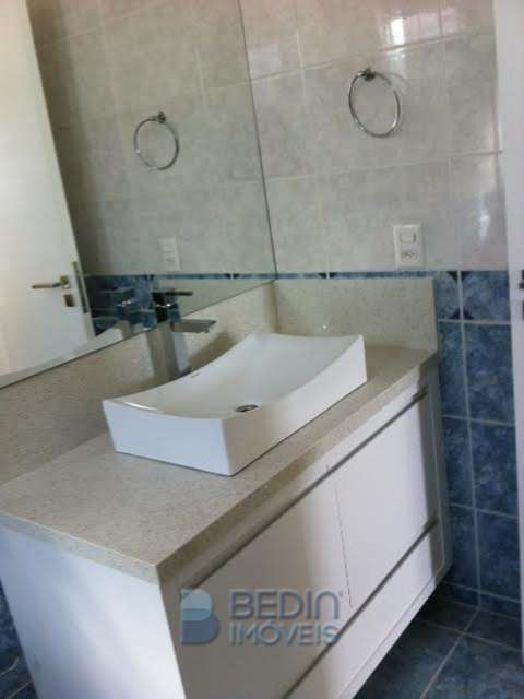 bwc suite pvto inf