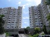 Apartamento 3 dormitórios garagem privativa