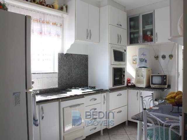 Cozinha (4) (Copy)
