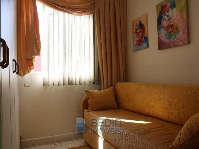 Dormitorio A (3) (Copy)