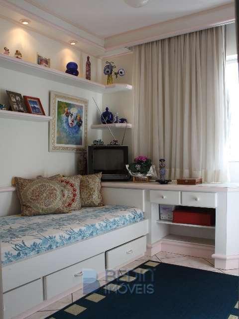 Dormitorio B (2) (Copy)