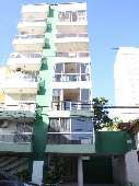 Cobertura 4 dormitórios Balneário Camboriú