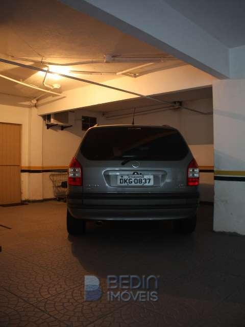 Garagem (Copy)