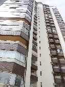 Apartamento 02 Quartos Frente Mar B. Camboriú