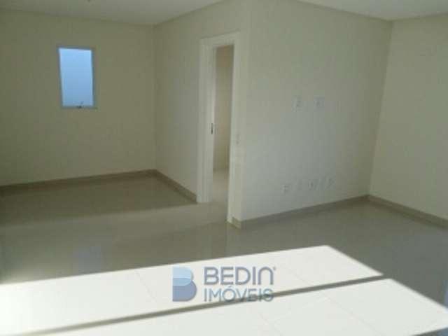 Casa na Barra - condomínio
