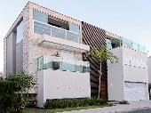 Casa Nova 3 suítes em condomínio fechado