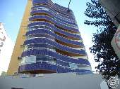 Apartamento 03 Dormitórios Diferenciado 2 vagas