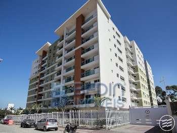 Apartamento 3 Dormit�rios vista mar Praia Brava
