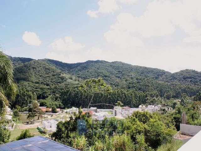 Vista (terraço)