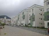 Apartamento novo 2 dormitórios