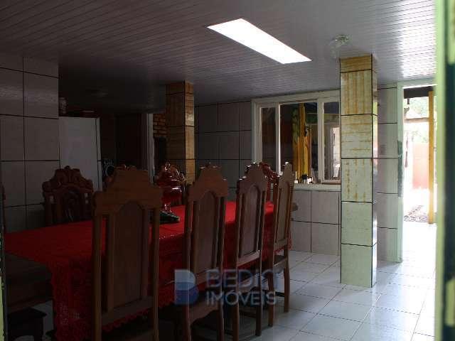 Salão de jantar 2 (térreo)