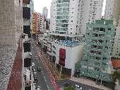 Apartamento 2 dormitórios Avenida Brasil