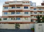 Apartamento Diferenciado 02 Dormitórios
