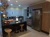 Casa alto padrão 3 suites condominio fechado