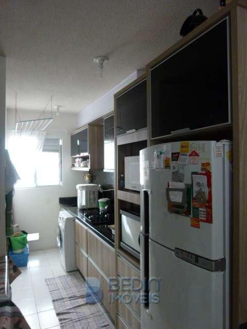 02 Cozinha (3)