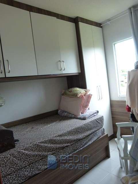 04 Dorm (2)