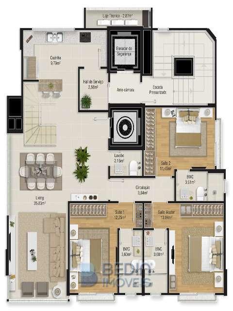 apartamento-cobertura-inf
